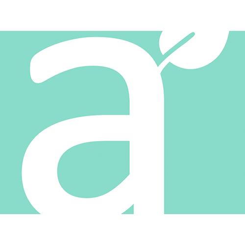 Austera_Square