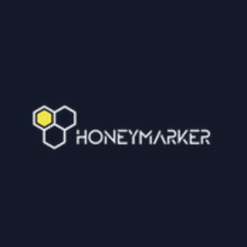 Honey Maker_Square