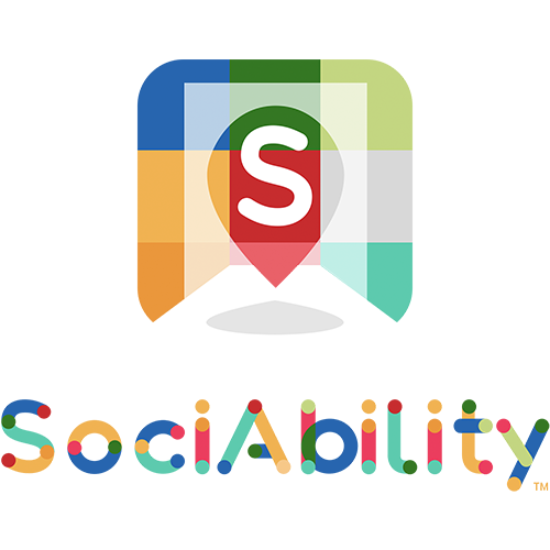Sociability_Square