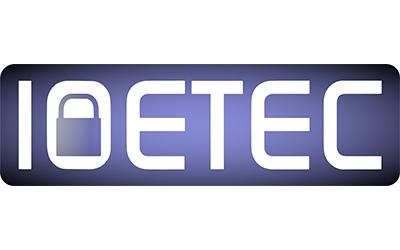 IOETEC