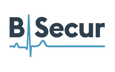 B Secure