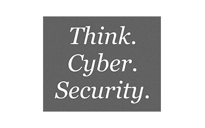 Think Cyber Security