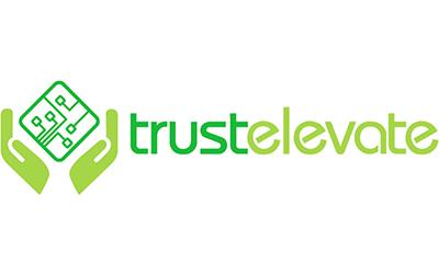 Trust Elevate