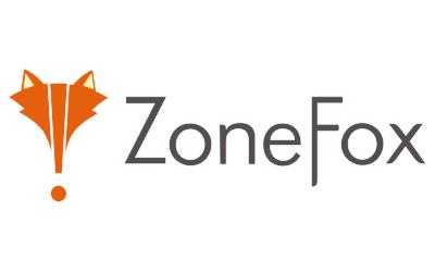Zone Fox