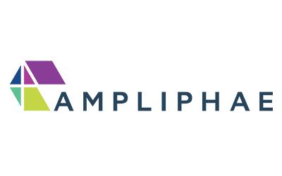 Ampliphae