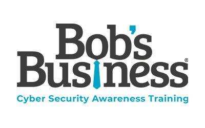 Bobs Business