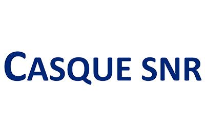 Casque Snr
