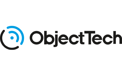 Object Tech