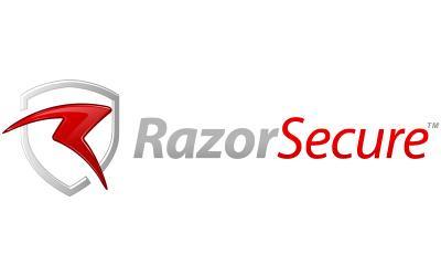 Razor Secure
