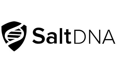 Salt DNA