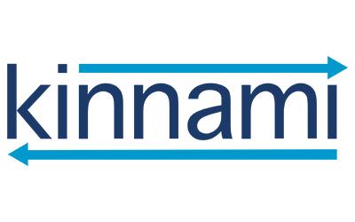 Kinnami