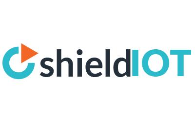 Shield IoT