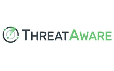 Threat Aware