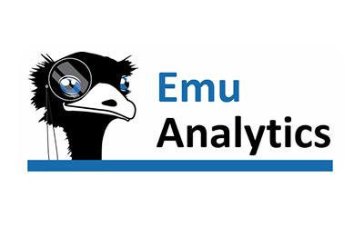 Emu Analytics