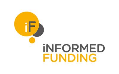 Informed Funding