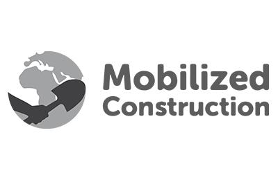 Mobilized Construction