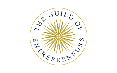 The Guild Of Entrepreneurs