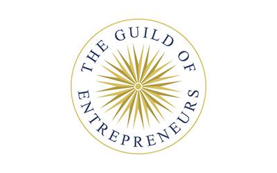 The Guild Of Entrepreneurs