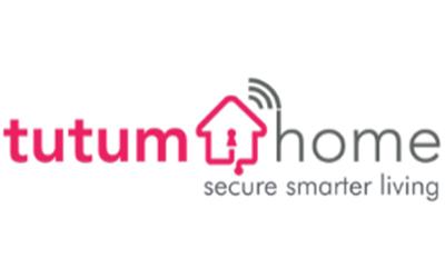 Tutum Home