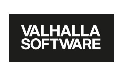 Valhalla Software