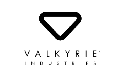 Valkyrie Industries