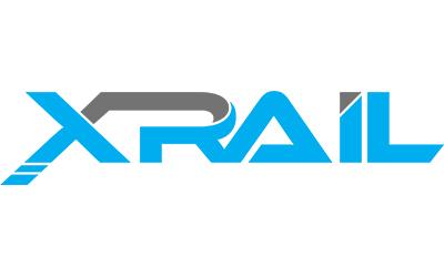 Xrail