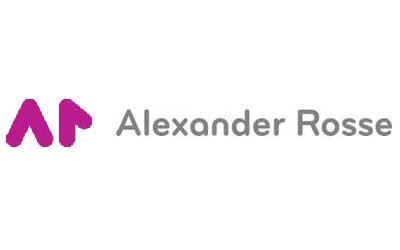 Alexander Rosse