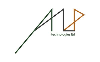 Alp Tech