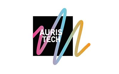 Auris Tech
