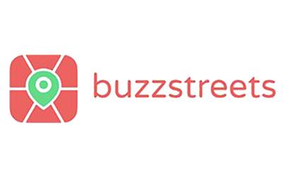 Buzzstreets