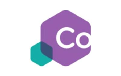 Cofactor Ltd