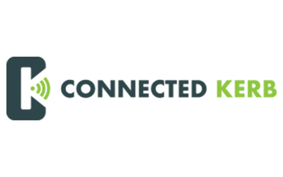 Connected Kerb