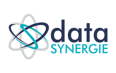 Data Synergie