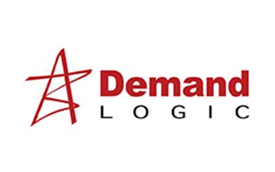 Demand Logic