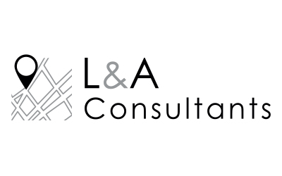 L&A Consultants