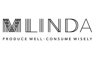 Mlinda Foundation