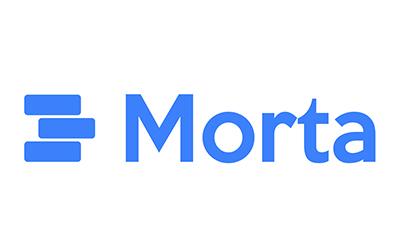 Morta Technologies