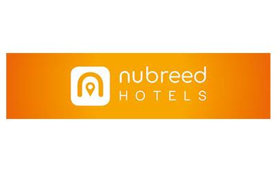 Nubreed Hotels