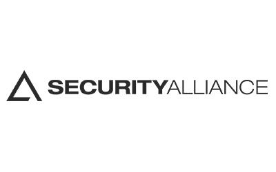 Security Alliance