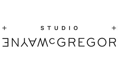 Studio WM