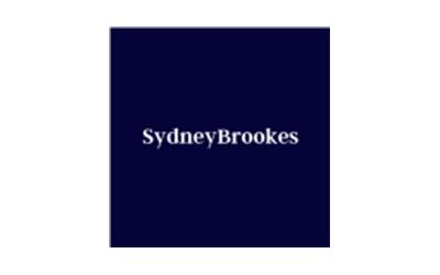 Sydney Brookes
