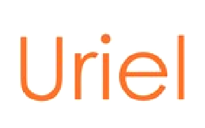 Uriel Systems