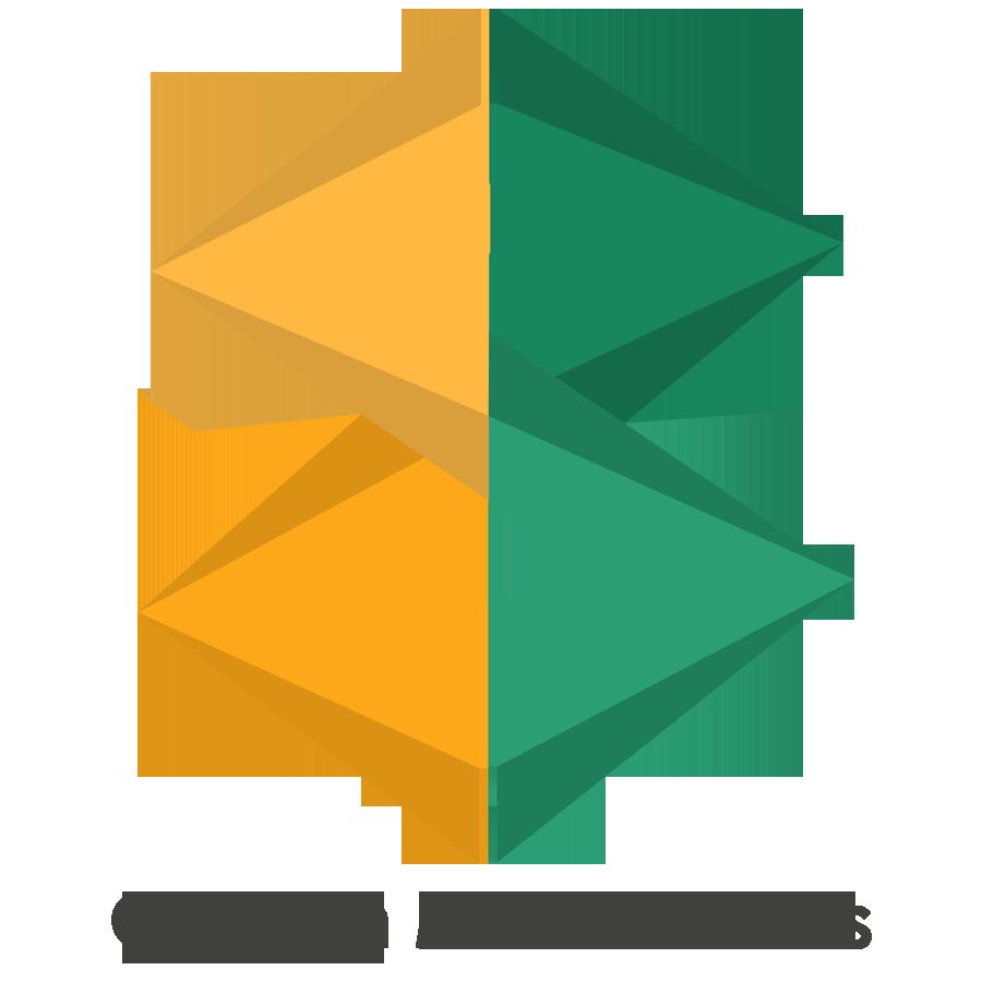 Gayam Motor Works
