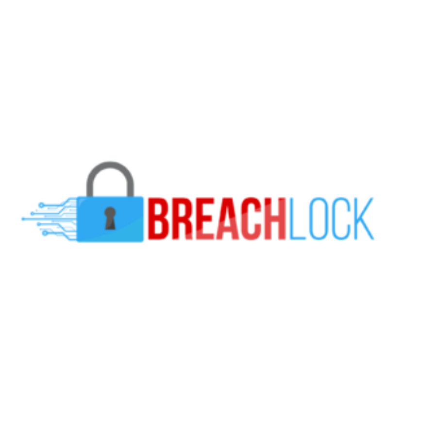 BreachLock