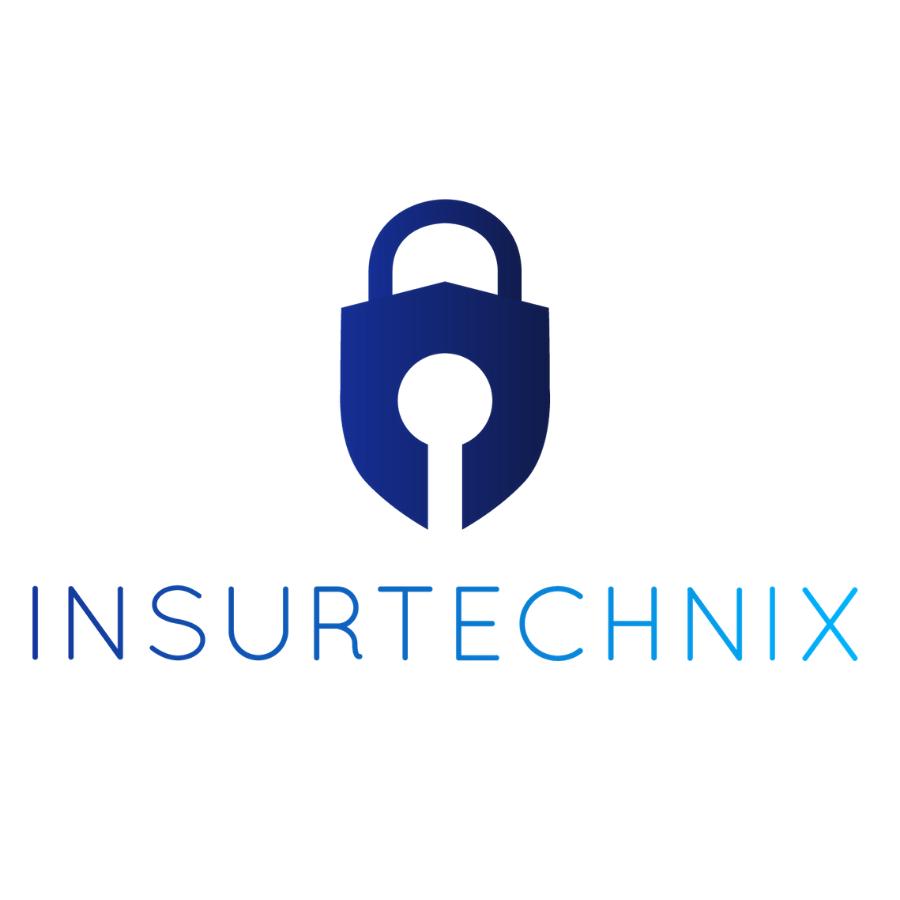 InsurTechnix