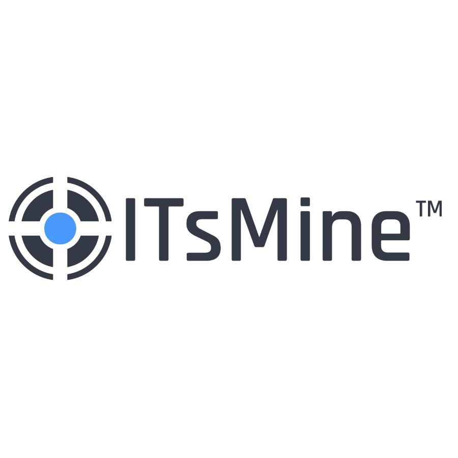 ITsMine