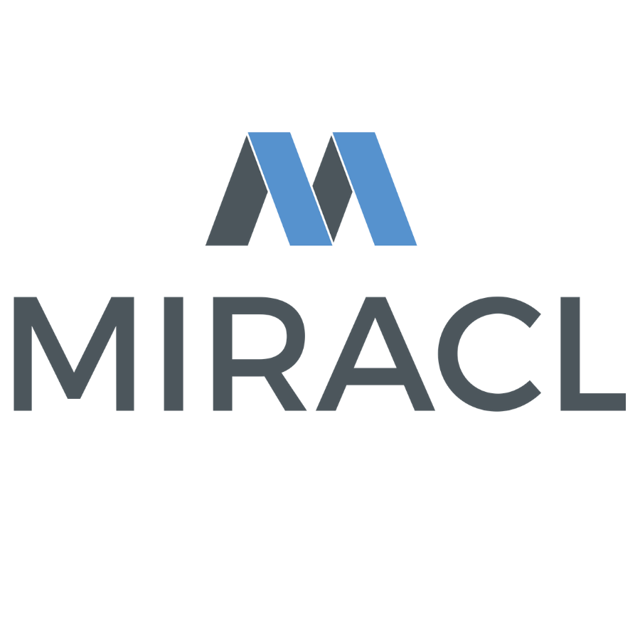 MIRACL
