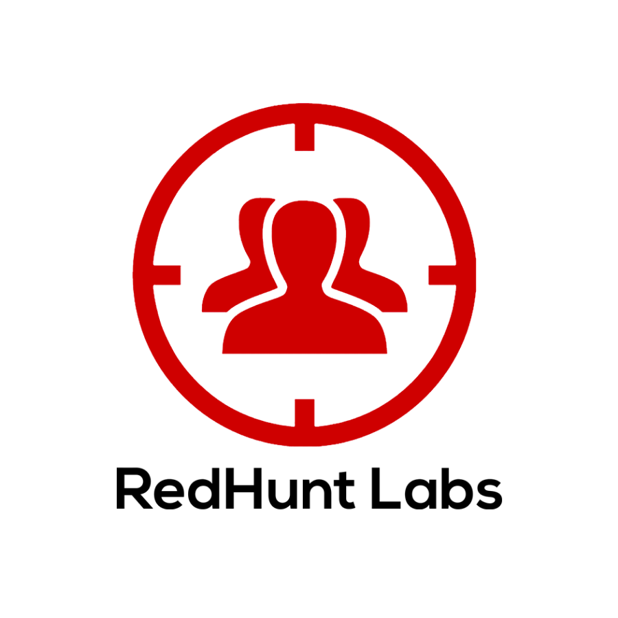 RedHunt Labs