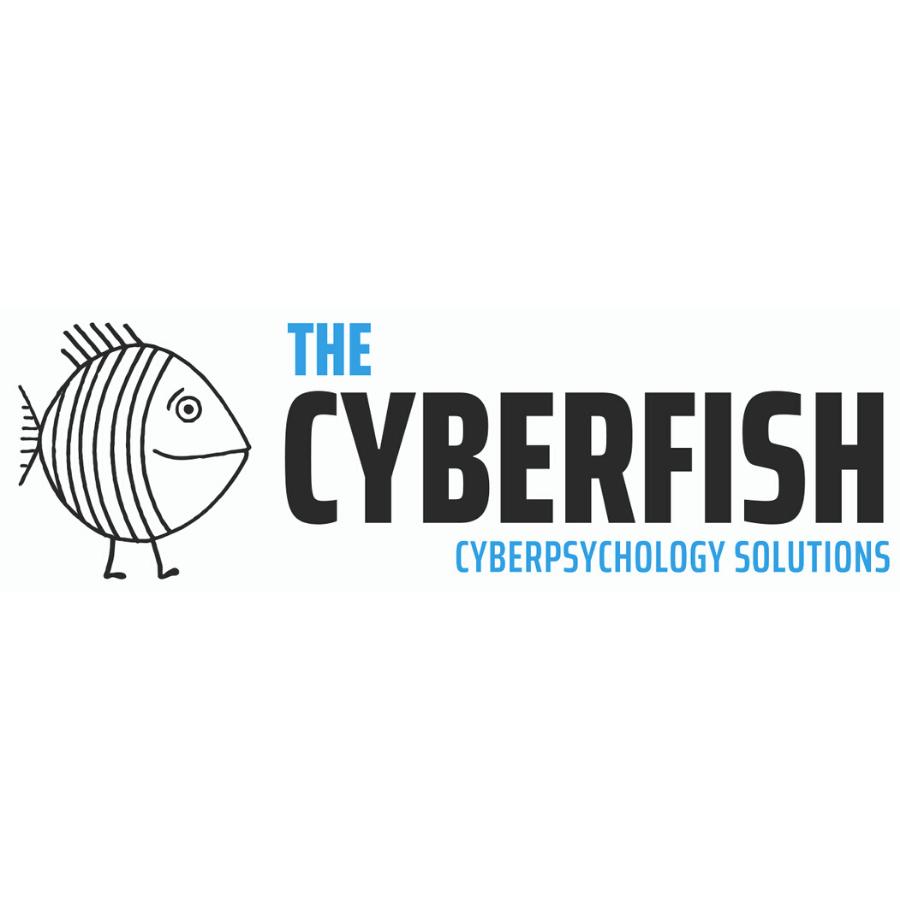 The CyberFish