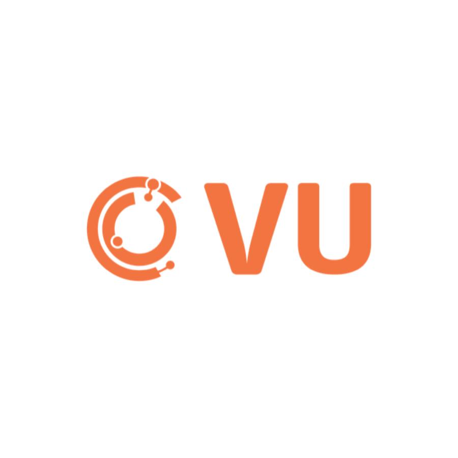 VU Security